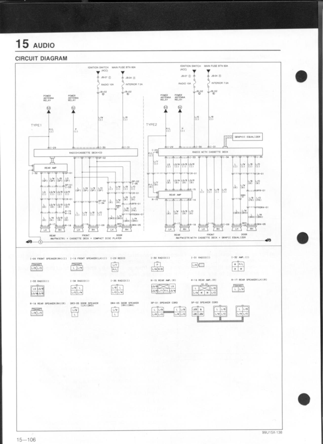 [DIAGRAM_4FR]  Cbr 929 Wiring Diagram Diagram Base Website Wiring Diagram -  JAVASCRIPTVENNDIAGRAM.PROGETTOALBERESE.IT | Mazda 929 Fuse Box |  | Diagram Base Website Full Edition - progettoalberese